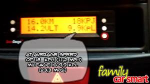 speed 18