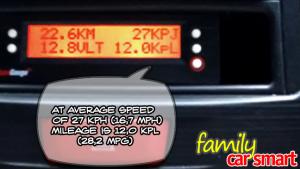 speed 27