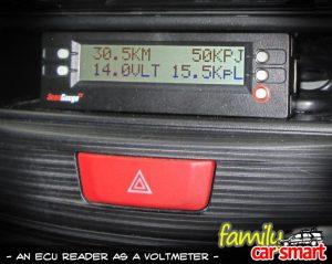 02-scangauge-voltmeter