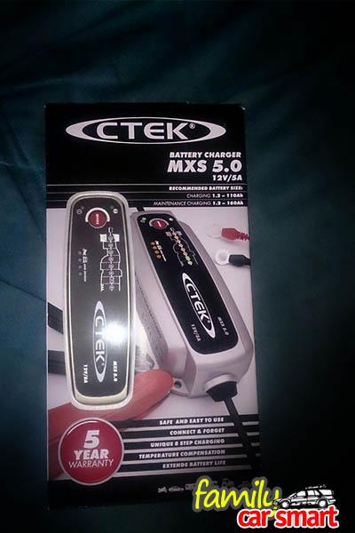 ctek-preview