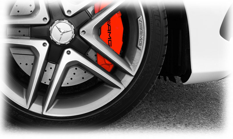 keep tire longer feature image