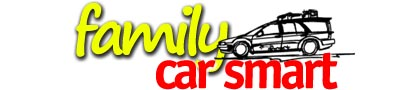 logo familycarsmart 400 x 90